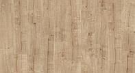 Ламинат Дуб шлифованный 1-х полосный