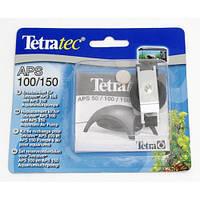 Tetra Набор запчастей к компрессору APS 100/150