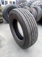 Шина б/у грузовая Matador 275/70R22.5