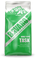 Корм для собак Bavaro Adult Task 23/9