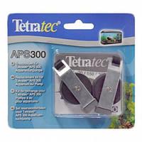 Tetra Набор запчастей к компрессору APS 300