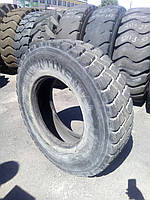 Шина б/у 315/80R22.5 Continental HDS грузовая