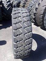 Шина б/у 315/80R22.5 Continental HDS грузовая, фото 1