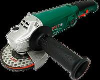 Угловая шлифмашина DWT WS08-125 T