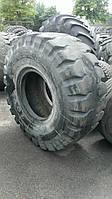 Шина б/у Toyo 23.5 R25 G-62