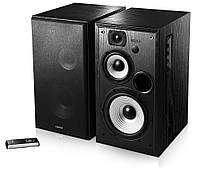 Колонки Edifier R2700 Black 2.0