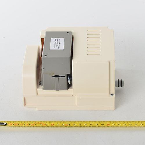 Озонатор воды для бассейна Intex (11562)