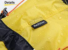 Компрессионный мешок 23х49.5см NatureHike UL-Ultralight XL NH16S668-XL, фото 3