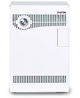 Газовый парапетный котел ATON Compact 16E одноконтурный