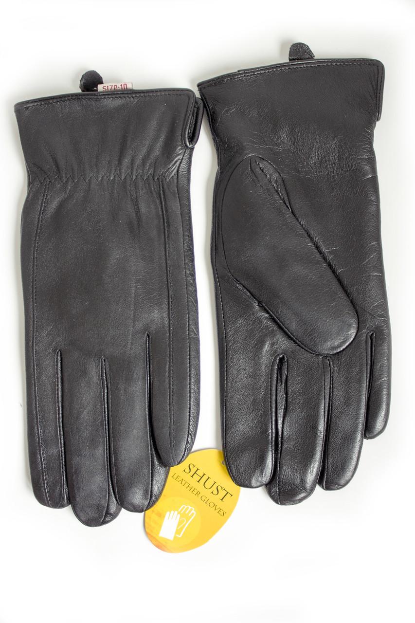 Мужские перчатки Shust Gloves M13-16003s3