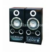 Акустическая система AILIANG USBFM-52DC