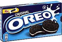Печенье OREO Original, 176 гр орео