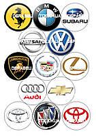 Автомобили 001