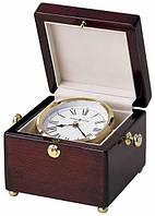 """Настольные часы """"Howard Miller"""" Bailey"""