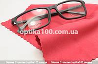 Салфетка из микрофибры для оптики, очков, линз. Красная