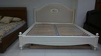 """Кровать """"Оливер"""" 180/200"""