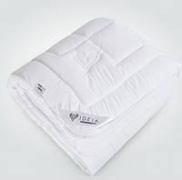Одеяло ТМ Идея Air Dream Premium ЛЕТО полуторное евро