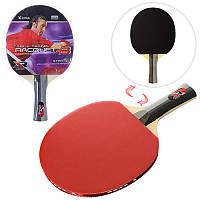 Ракетка для настольного тенниса MS 1249