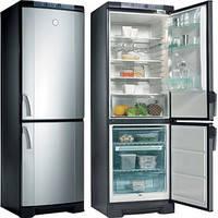 Холодильники, морозильники, винные шкафы