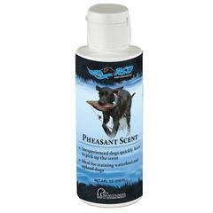 Концентрат запаха фазана Pheasant Avery