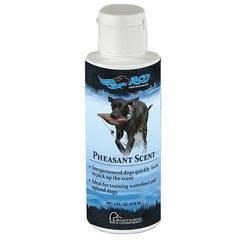 Концентрат запаха фазана Pheasant Avery , фото 2
