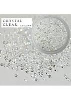 Хрустальная крошка (кристаллы Пикси Pixi)  100 шт