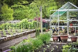 Все для сада, огорода и дачи