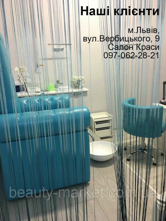 Салон красоты в г. Львов