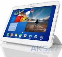Чехол для планшета MOKO UltraSlim Samsung Galaxy Tab PRO 10.1 SM-T520 White