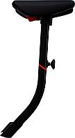 Удлиняющийся рулевой рычаг ProLogix Mini PRO Adjustable Foot Control Black/Red
