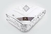 Одеяло ТМ Идея летнее Bio Line Bamboo полуторное евро