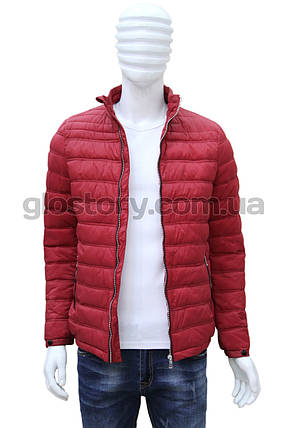 Куртка мужская Glo-Story, Бесплатная доставка, фото 2