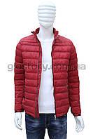 Куртка мужская Glo-Story MMJ-3686 (S-XL)