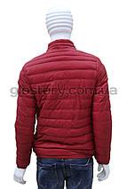 Куртка мужская Glo-Story, Бесплатная доставка, фото 3