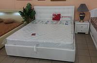 Кровать Кристина подъемный механизм Константа (наличие салон Ирпень)