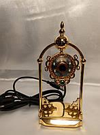 Веб-камера WC-HD (часы)!Опт