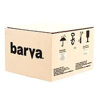 Фотобумага Barva, глянцевая, A6 (10x15), 230 г/м2, 500 л (IP-CE230-227)