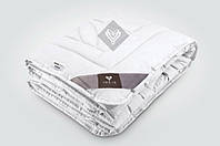 Одеяло ТМ Идея летнее Bio Line Bamboo евро