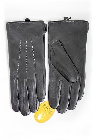 Мужские перчатки Shust Gloves MP-16159s2, фото 2