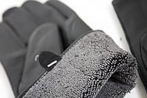 Мужские перчатки Shust Gloves MP-16159s2, фото 3