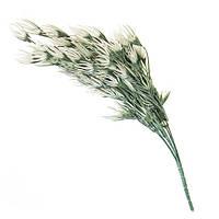 Белый полевой букет 46 см