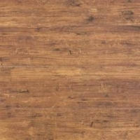 Стильная ПВХ плитка LG Decotile 0,5мм _ 2732