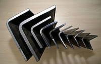 Алюминиевый уголок АД31, АД0, АМГ5, Д16Т