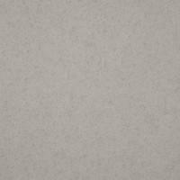 Стильная ПВХ плитка LG Decotile 0,5мм _ 1712