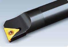 S20R-STFNR16 Резец (державка) токарный расточной