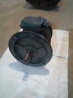Электродвигатель електродвигун 4kw на 1000об.мин
