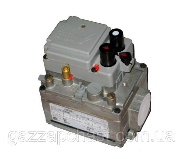 Газовый клапан 810 ELETTROSIT оригинальный, для оборудования мощностью до 100 кВт (0.810.138)