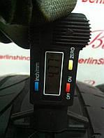 Летние шины Bridgestone turanza er300 215.60.16