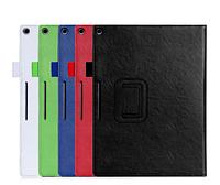 Чехол книжка Lotos на Google Pixel C (5 цветов)