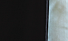 Шторная ткань Селеста венге